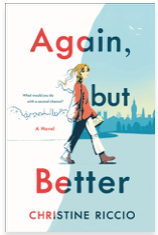 May's Most Anticipated Releases – Books to Books
